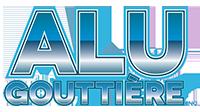 Alu Gouttiere